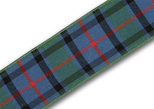 BUY Flower of Scotland Ribbon