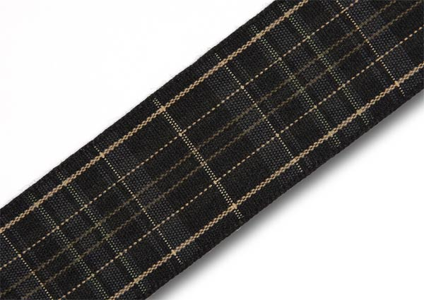 BUY Hunting Pride Tartan Ribbon